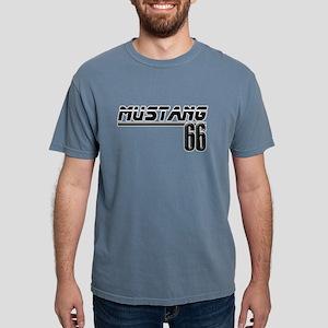 MUSTQANG 66 T-Shirt