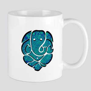 GANESH Mugs