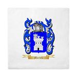 Martell Queen Duvet