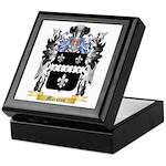 Marston Keepsake Box