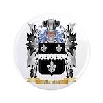 Marston Button