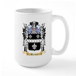 Marston Large Mug
