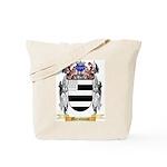 Marshman Tote Bag