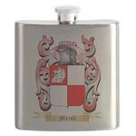 Marsh Flask