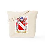 Marsdin Tote Bag