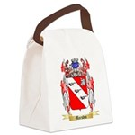 Marsdin Canvas Lunch Bag