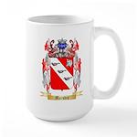 Marsdin Large Mug