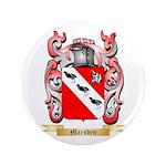 Marsden Button