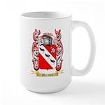 Marsden Large Mug