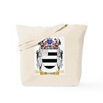 Marschall Tote Bag