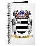 Marschall Journal