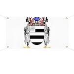 Marschall Banner