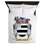 Marschalk Queen Duvet