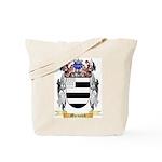 Marsalek Tote Bag