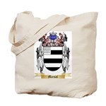 Marsal Tote Bag