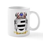 Marsal Mug