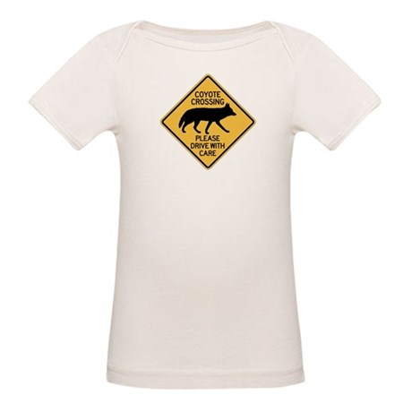 CafePress Made in America with Australian Organic Baby T
