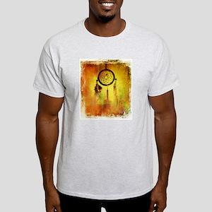 Dreamcatcher grunge T-Shirt