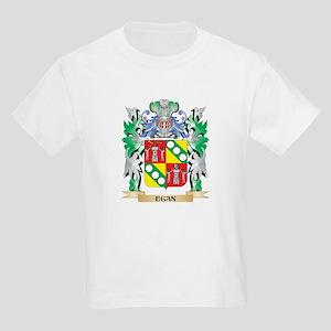 Egan Coat of Arms (Family Crest) T-Shirt