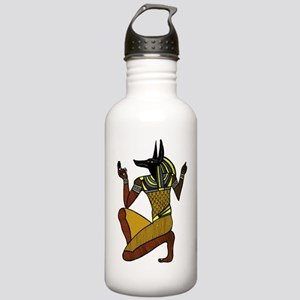 Anubis Stainless Water Bottle 1.0L