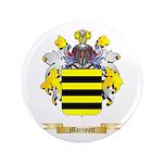 Marryatt Button