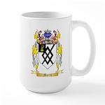 Marrs Large Mug