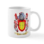 Marrison Mug