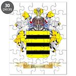 Marriott Puzzle