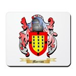 Marrion Mousepad