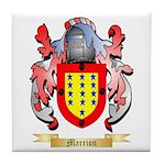 Marrion Tile Coaster