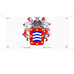 Marriner Banner