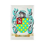Marrinan Rectangle Magnet (10 pack)