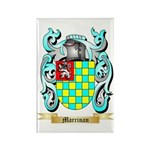 Marrinan Rectangle Magnet (100 pack)