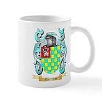 Marrinan Mug