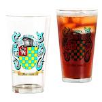 Marrinan Drinking Glass