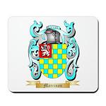 Marrinan Mousepad