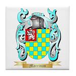 Marrinan Tile Coaster