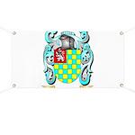 Marrinan Banner