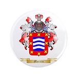 Marrin Button