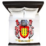 Marrikin King Duvet