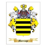 Marriage Small Poster