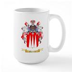 Marrero Large Mug