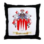 Marrero Throw Pillow