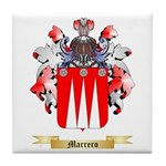 Marrero Tile Coaster