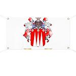 Marrero Banner