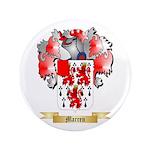 Marren Button
