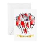 Marren Greeting Cards (Pk of 10)