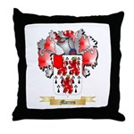 Marren Throw Pillow