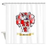 Marren Shower Curtain
