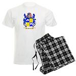 Marre Men's Light Pajamas